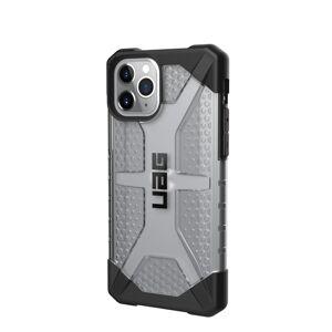 ( UAG ) Urban Armor Gear  Plasma  iPhone 11 Pro Max průsvitný