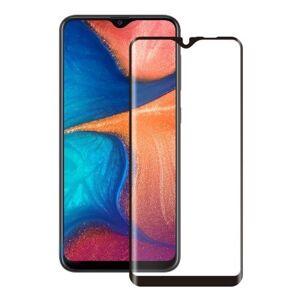 Full glue 3D tvrzené sklo Samsung Galaxy A10e/A20e