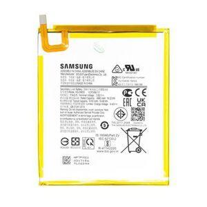 Baterie Samsung SCUD-HQ-3565S pro Samsung Galaxy Tab A7 Lite Li-Ion 5100mAh (Service Pack)