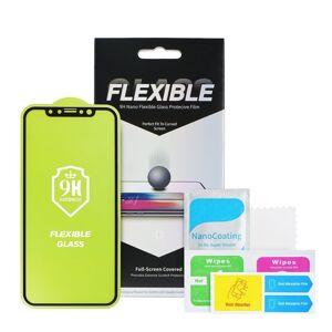 Full Cover 3D nano-flexible iPhone 13 Pro