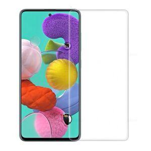 Ochranné sklo - Samsung Galaxy A71 5G