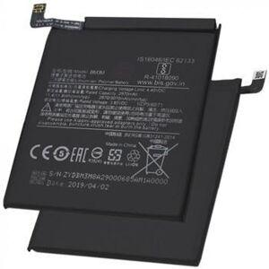 OEM Batéria pro Xiaomi Mi 9 SE (BM3M) 3070mAh Li-Ion