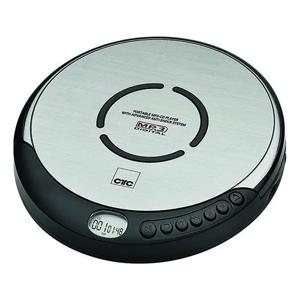 Clatronic CTC CDP7001